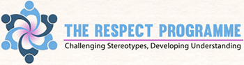 The Respect Programme
